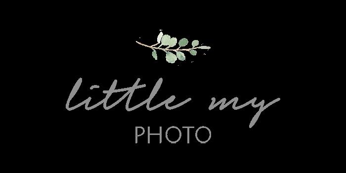 Little my Photo